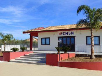 cmsn-modica
